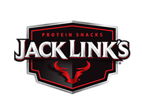 jacks-links