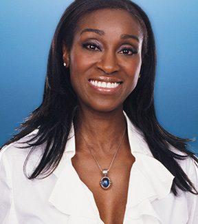 Dr.-Elizabeth-van-Geerestein