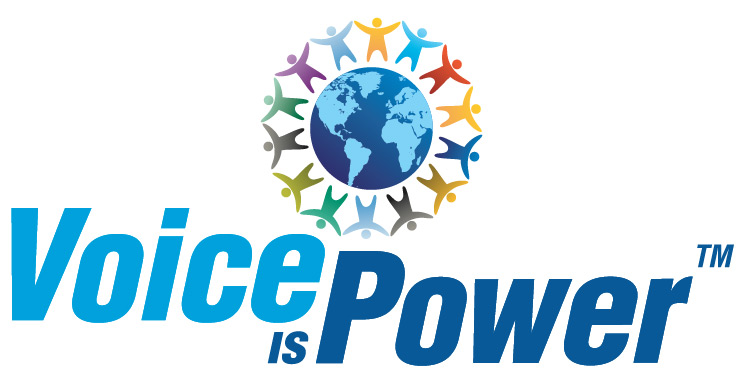 voice-is-power-logo